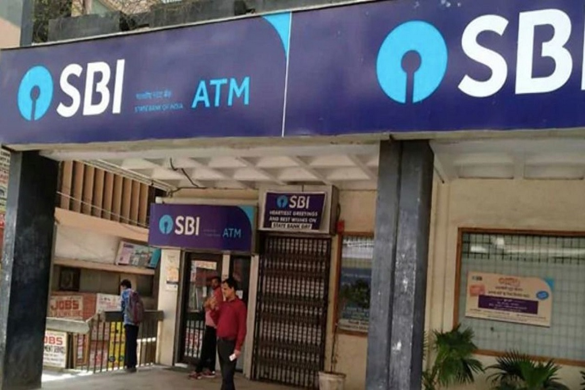 Are you going to withdraw money at an ATM? Penalty for failed transaction- Users beware!