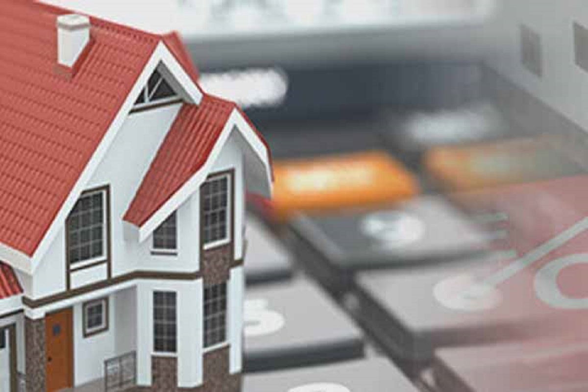 Home insurance up to Rs 3 lakh - Central Government new plan!