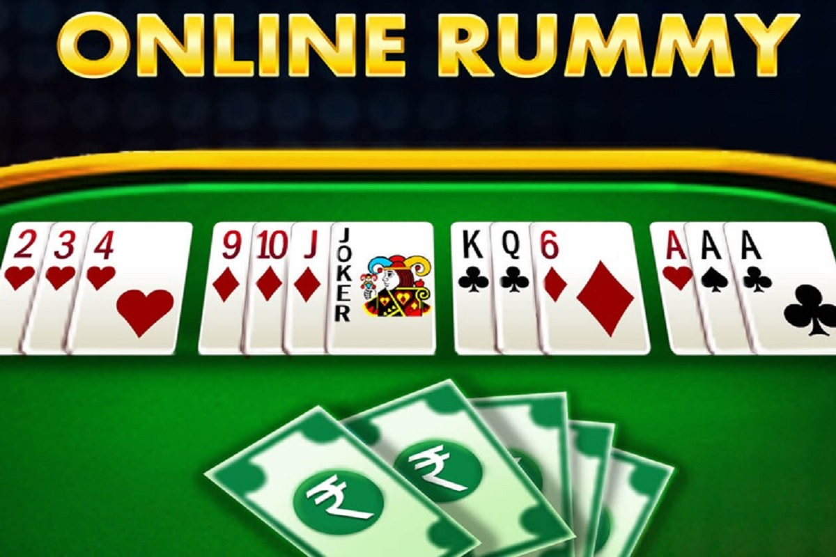 Online Rummy banned - Tamil Nadu government in action!