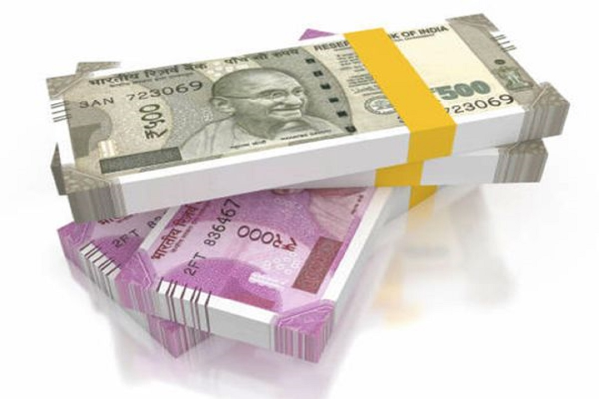 Do you want to become a millionaire? It is enough to invest Rs 50 per day!