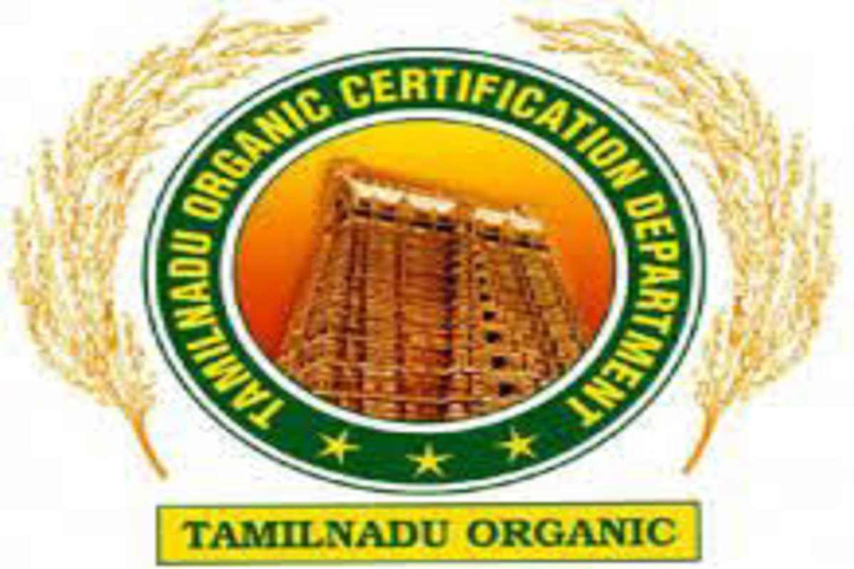 Farmers are invited to apply for Certificate!