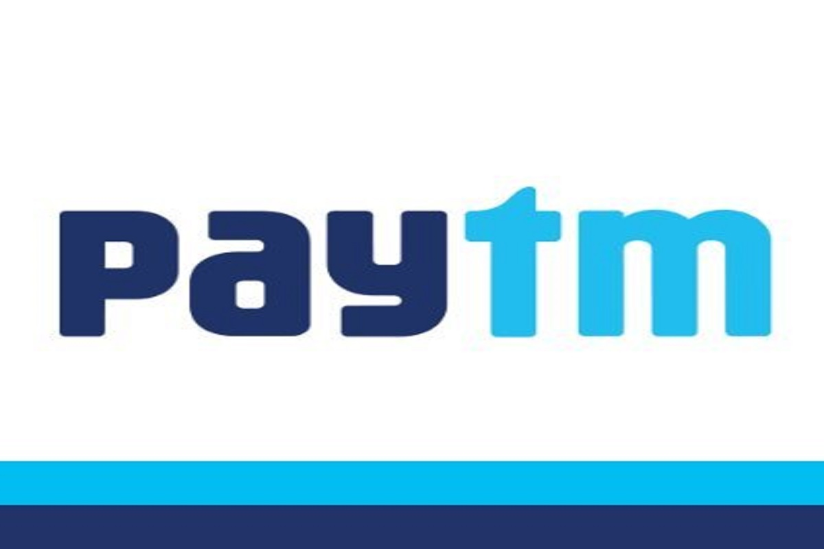 Rs.1000 cash back if you pay rent - Paytm e special offer!