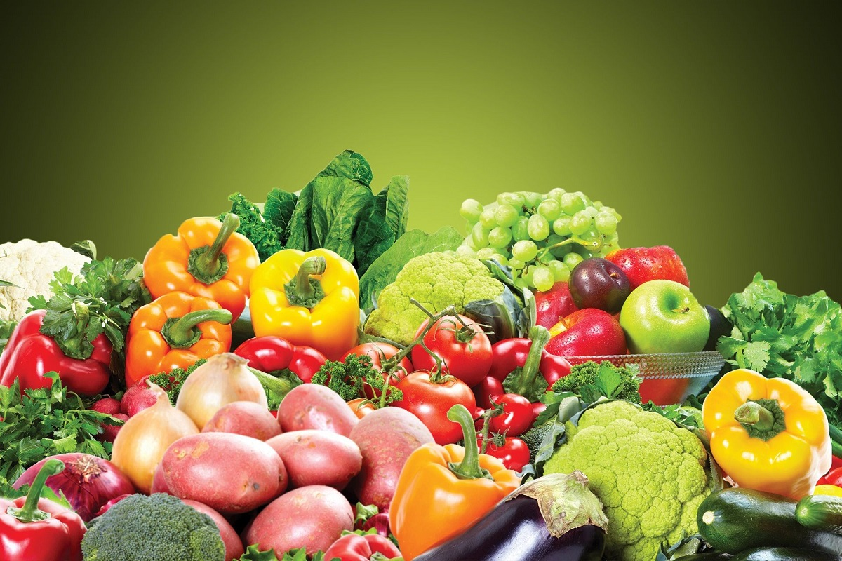 Invitation to apply for a grant to do organic farming!