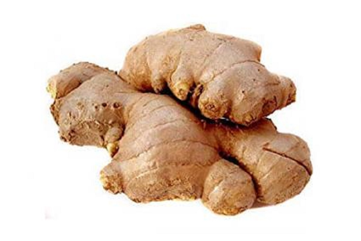 Fake Ginger For Sale In The Market - Simple Tips To Find Out!