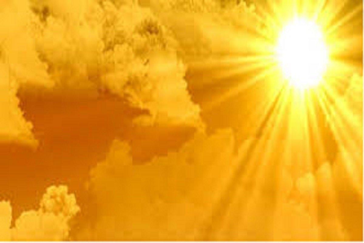 Summer sun is going to burn in Tamil Nadu!