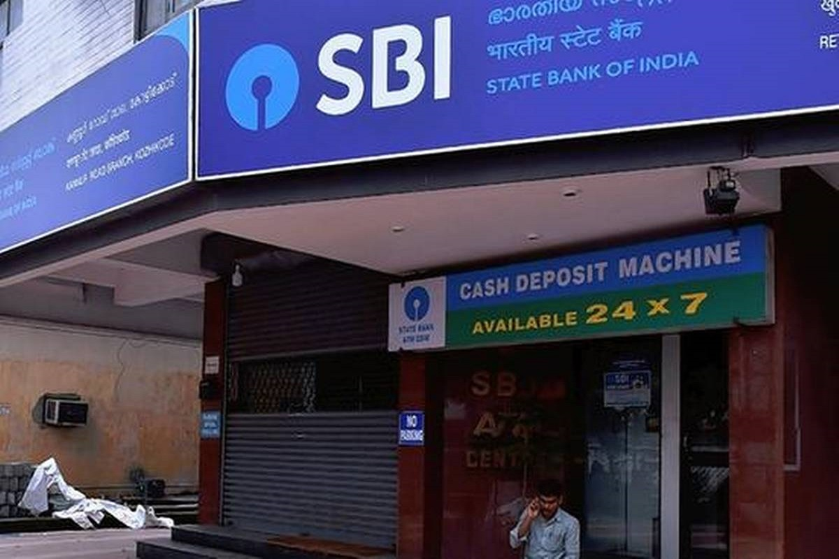2 day strike by bank employees- SBI jobs likely to be affected!