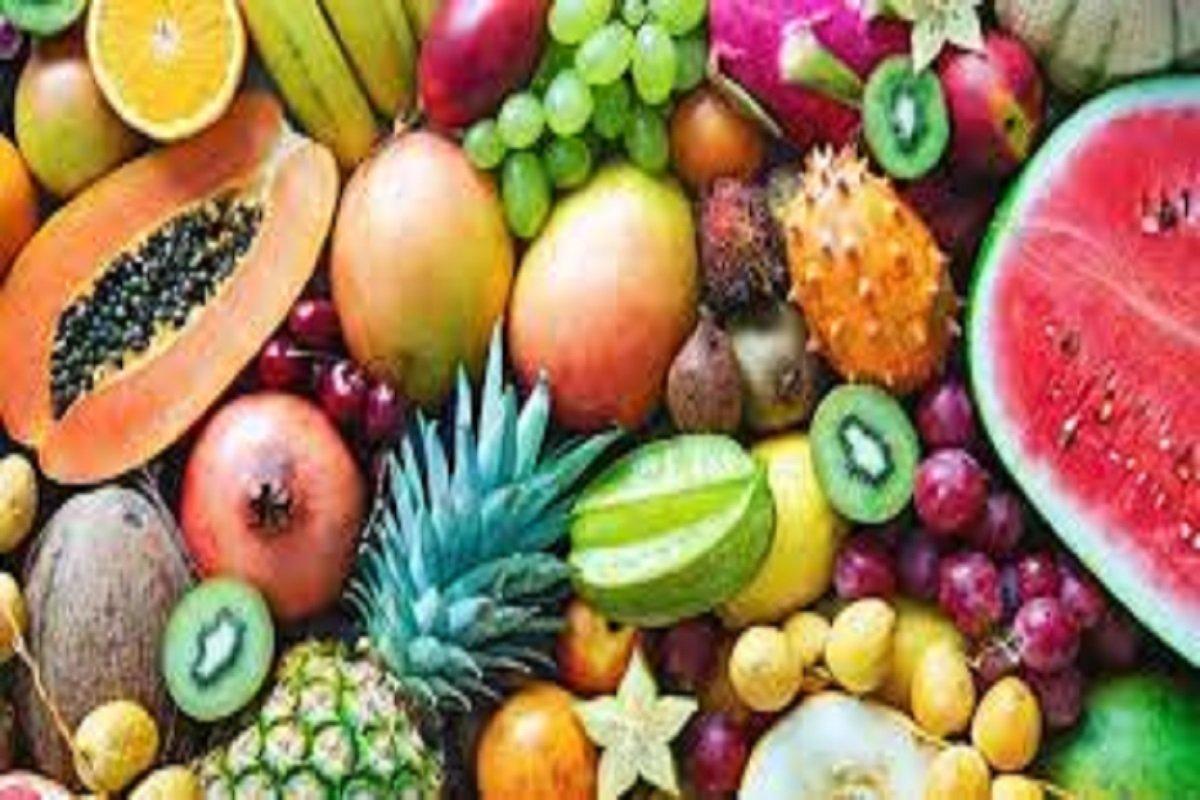 Fruit is the best way to avoid diabetes! Do not drink fruit juice!