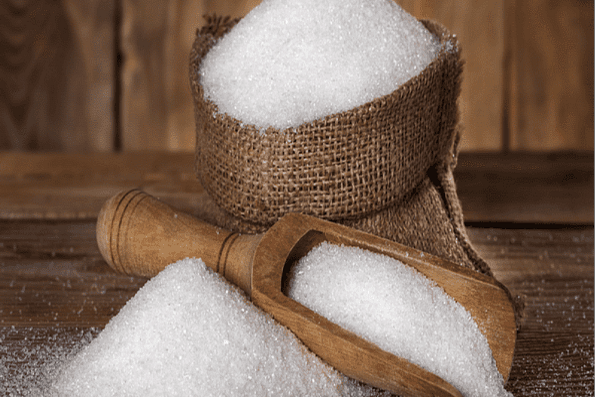 Echoing the scorching summer sun- Salt production resumes!
