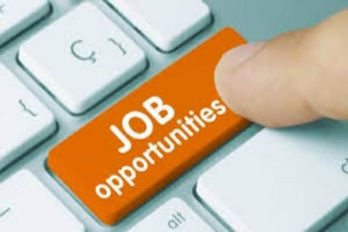Supervisor job at NBCCL for Diploma Graduates: Apply Now!