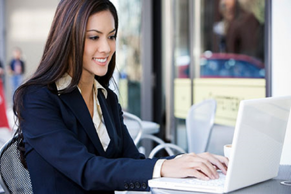 Women can apply for Computer Operator job in Tamil Nadu Government Transport Corporation!