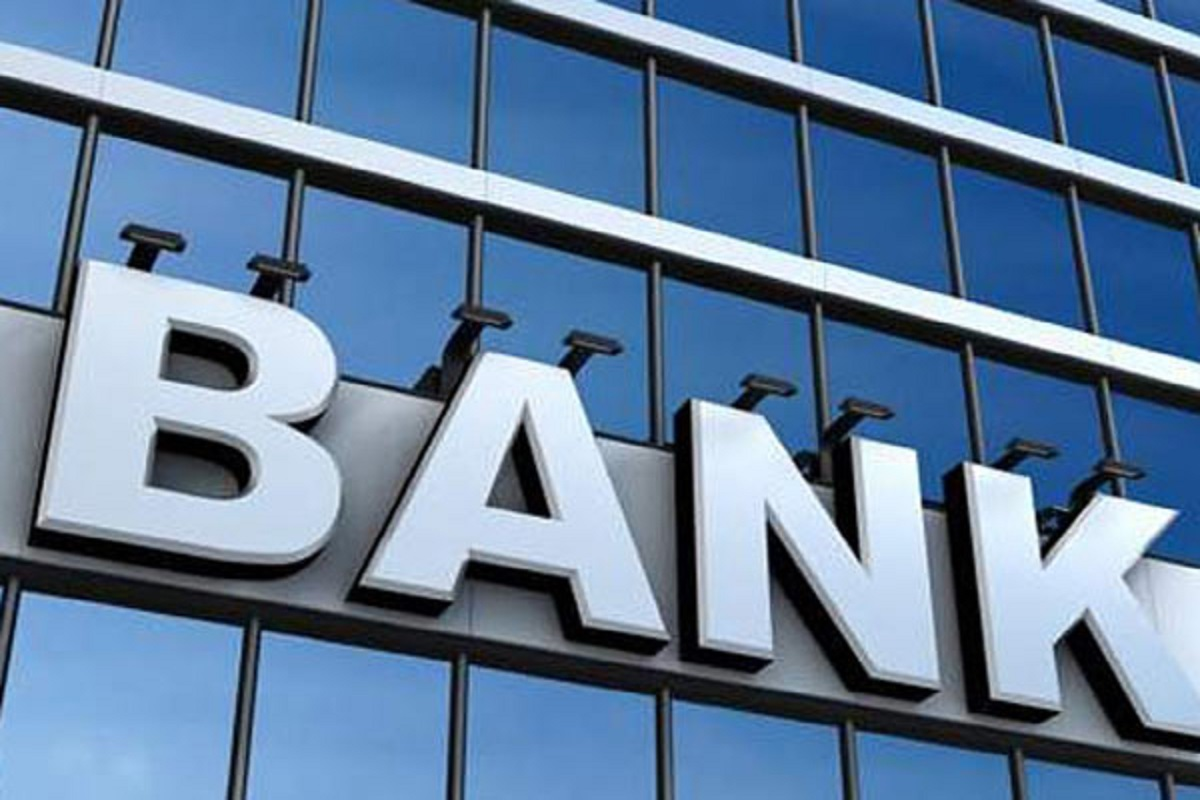 Banks will only be operational for 4 hours now- full details inside!