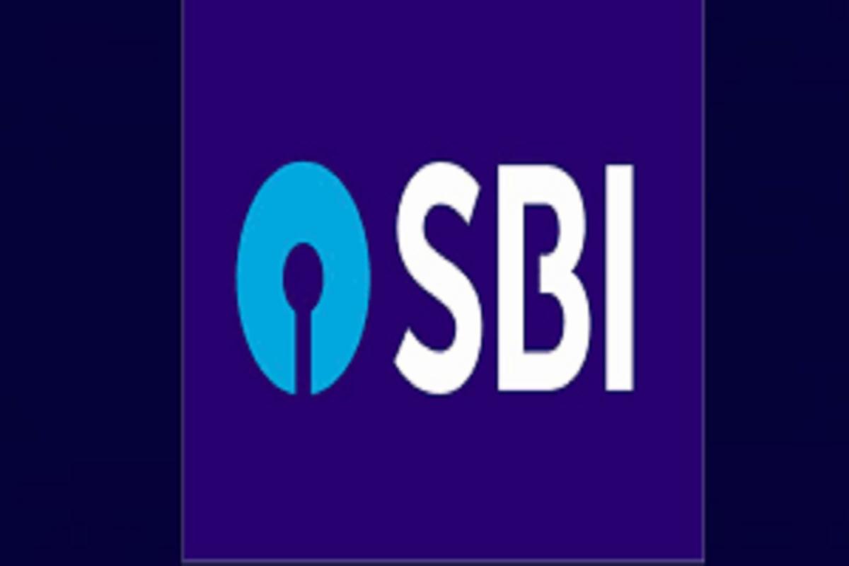 5237 Vacancies in SBI - Graduate Qualification, Apply Now!
