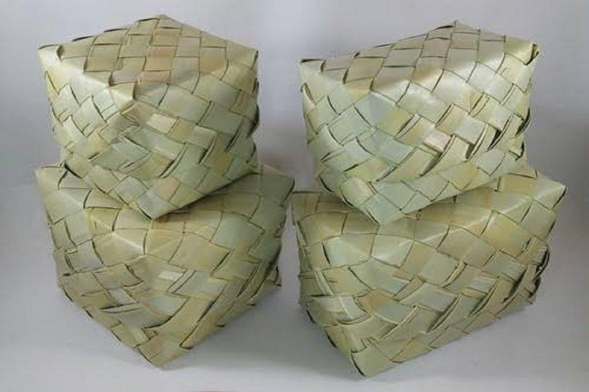 Palm Box