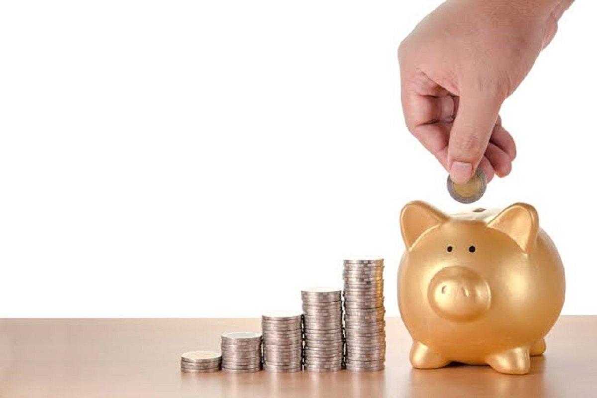 Income Tax Saving