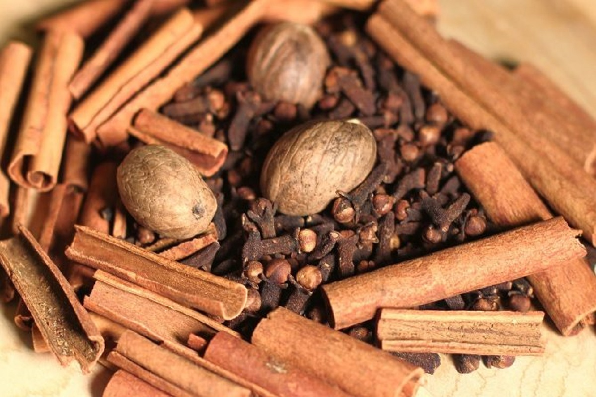 Rs. 20,000 subsidy for cultivation of nutmeg, cloves and pepper