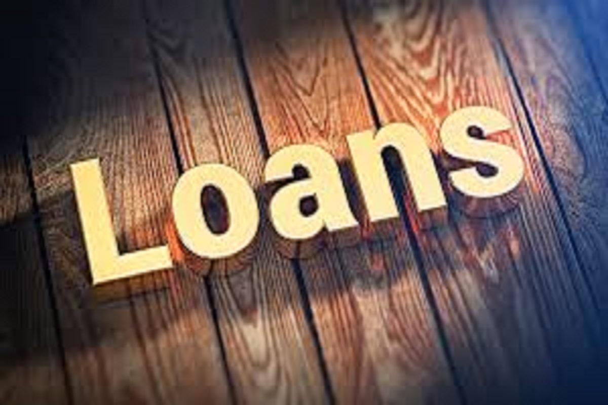 Want to be a woman entrepreneur? Here are the bank loan assistance schemes!