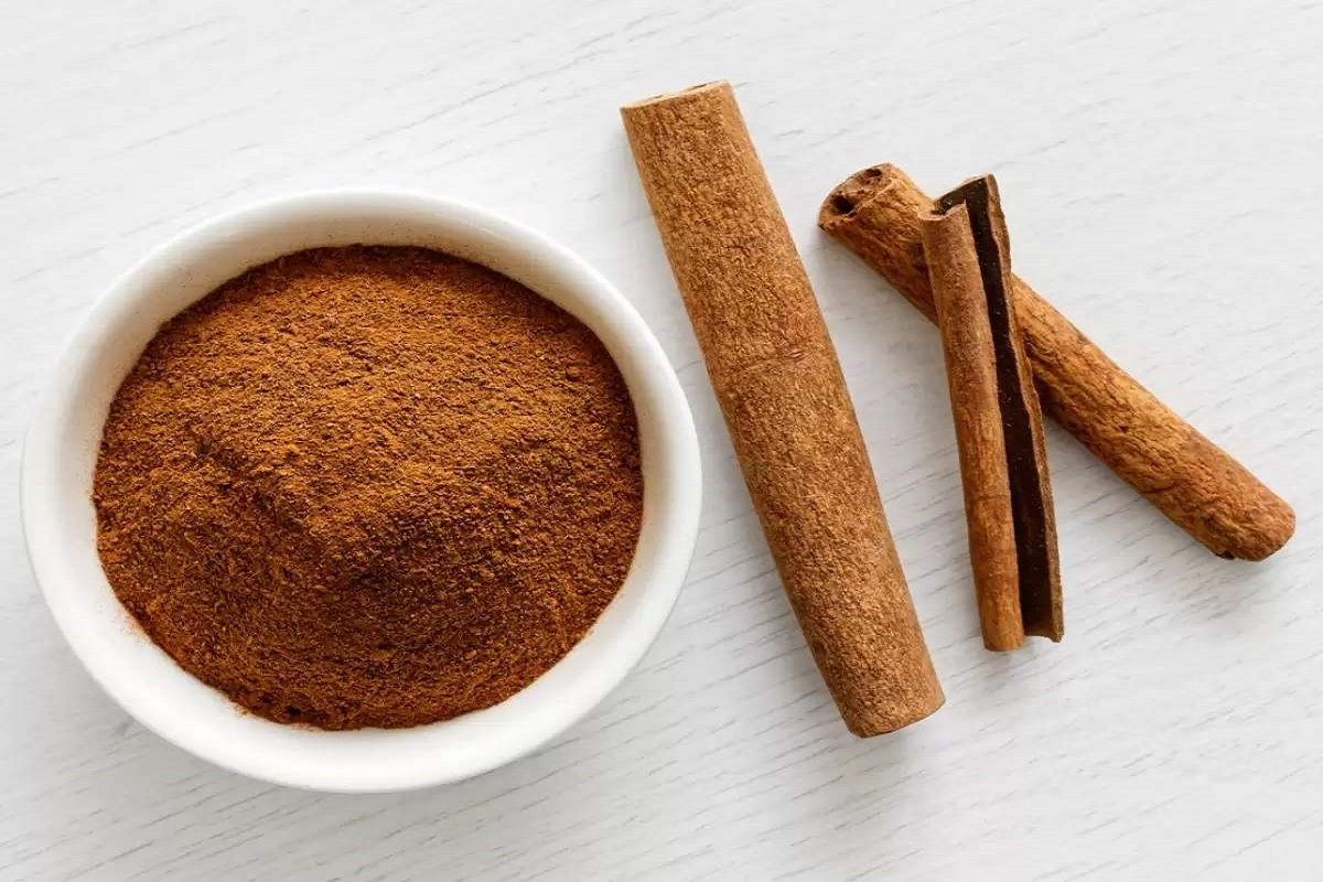 No exercise- Adding these spices to the diet will automatically reduce weight!
