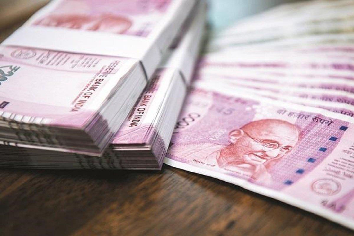 Bank employees' carelessness - Biharis who are millionaires!