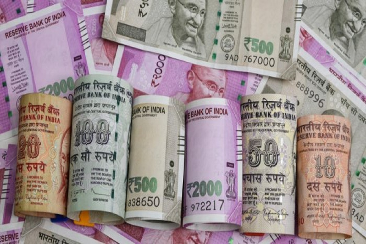 You can withdraw Rs 1 lakh-PF in an hour!