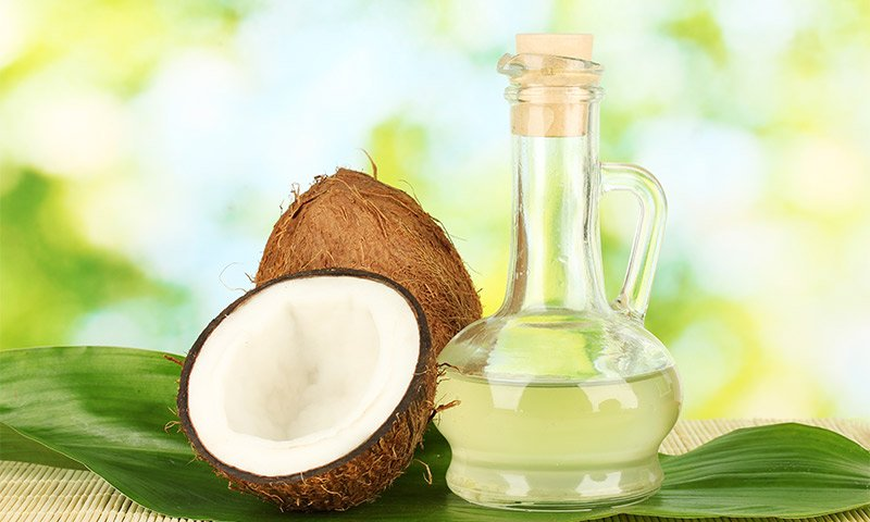 What is the minimum price for coconut and copra this year? TNAU's prediction!
