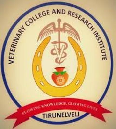 Veterinary Logo