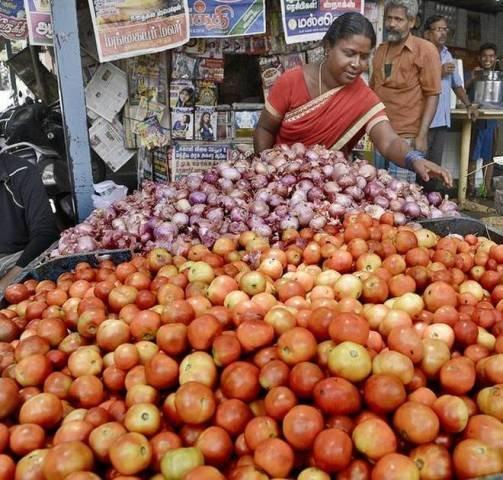 chennai-tomato