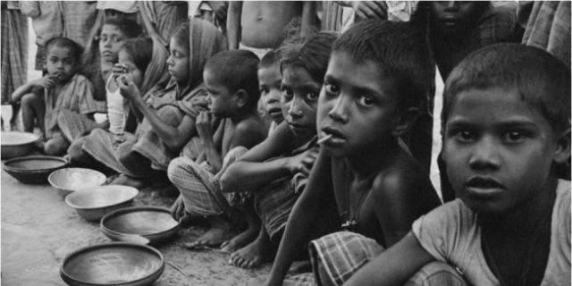 nutritional week childrens