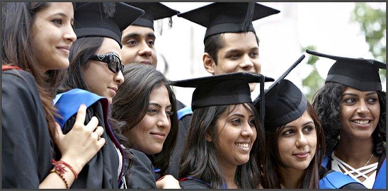 UGC Students
