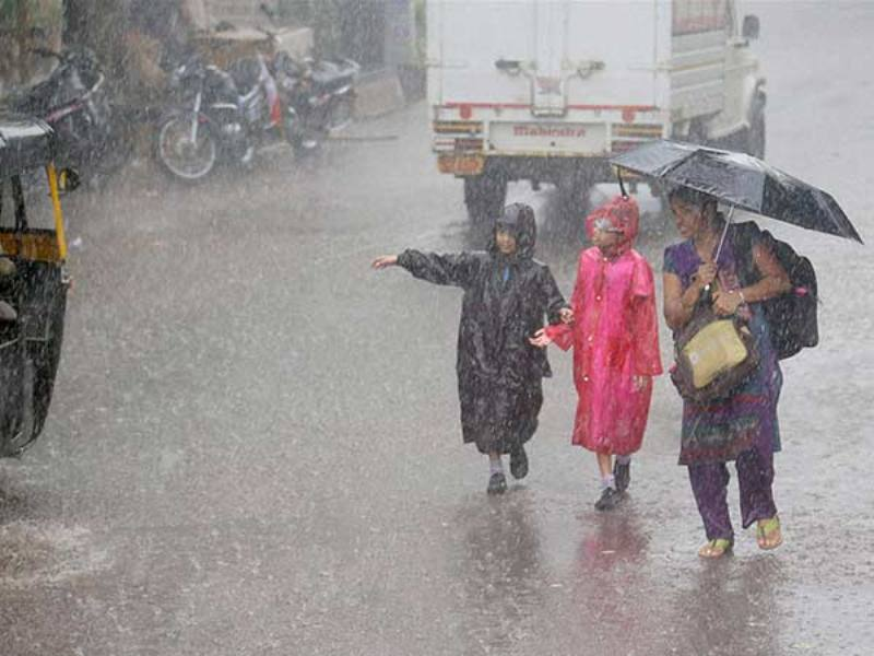 rains for next 24 hours in tamil nadu