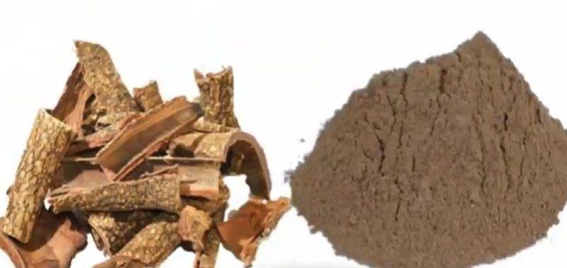 thespesia wood bark