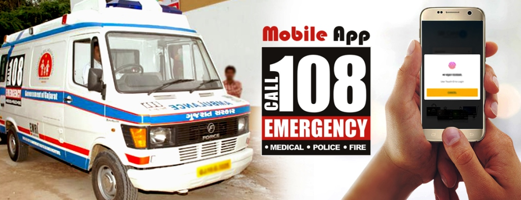 Helpline Numbers and Services