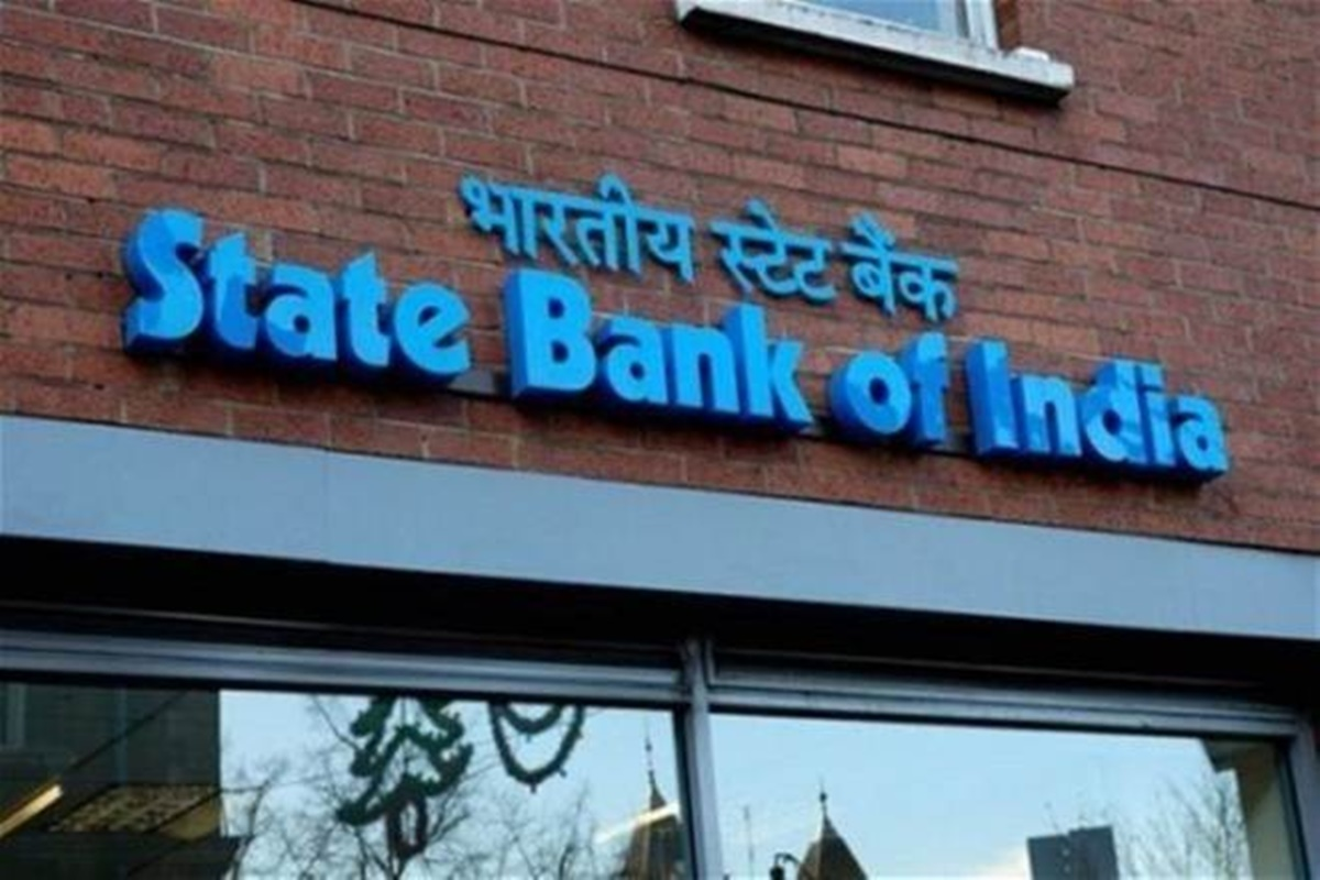Do not be fooled by replying to fake mail - SBI warns 42 crore customers!