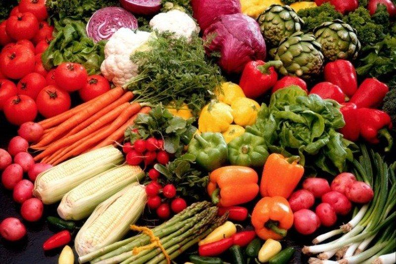 incentive scheme for farmers