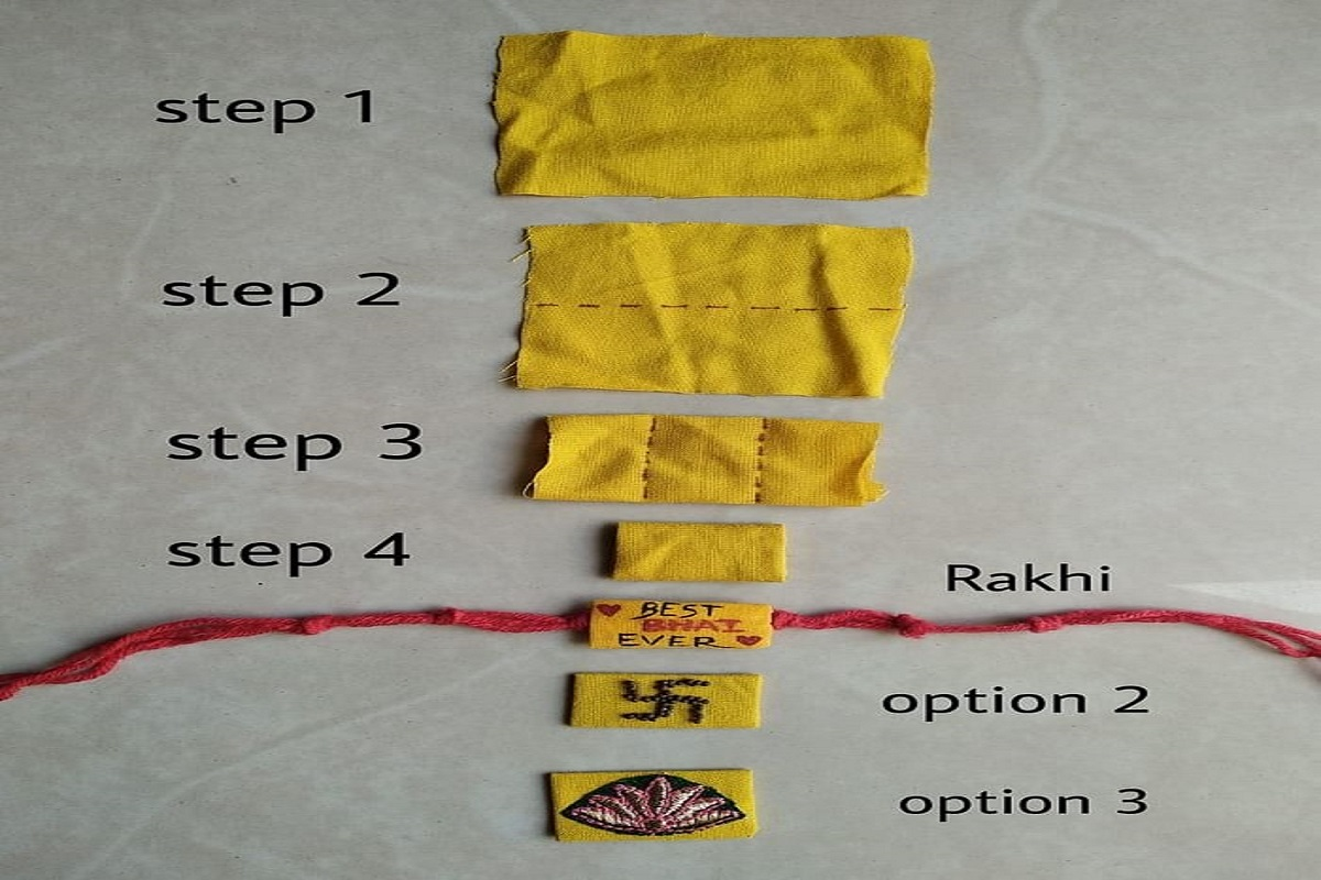 Simple tips to make rocky