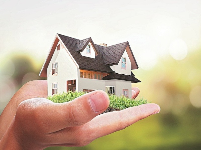 lic offers home loan at low interest