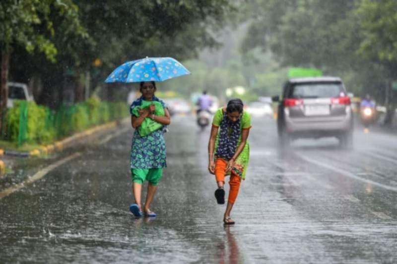 tamilnadu expects rain in next 24 hours