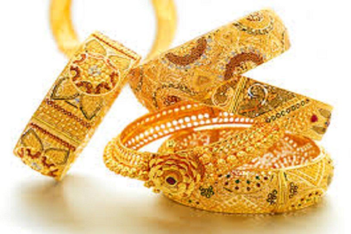 Gold saving Bond Scheme