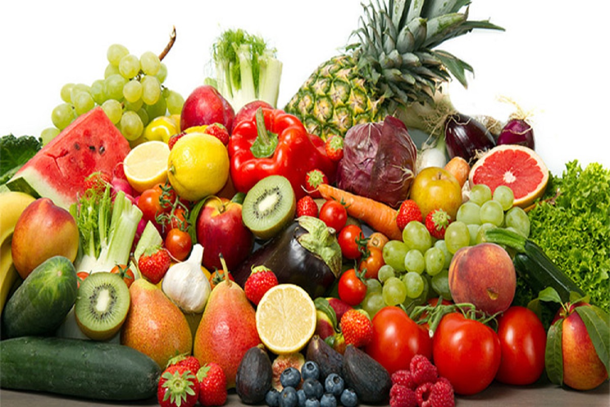 Natural vegetable growers can apply for incentives
