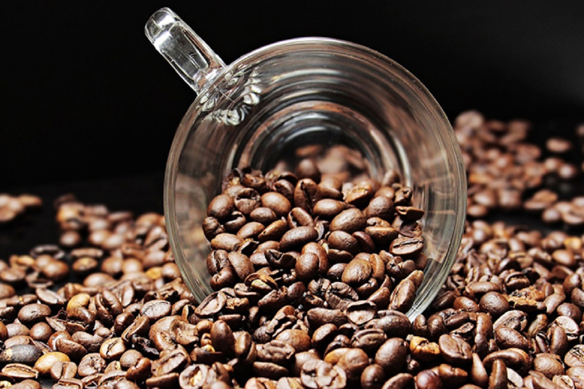90% Subsidy for coffee production
