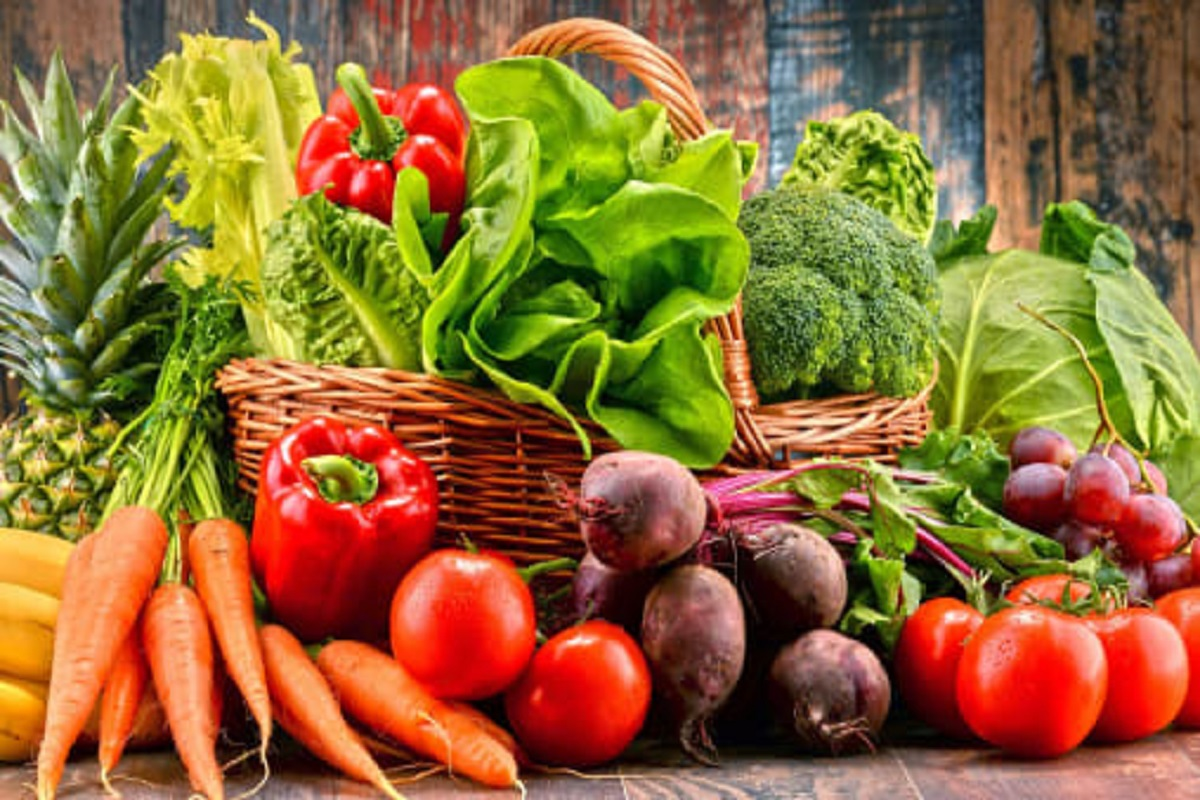 Incentives up to Rs.12,500 for Veg farmers