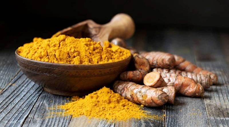 medicinal benefits of turmeric