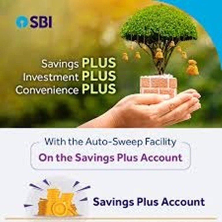 Savings plus scheme