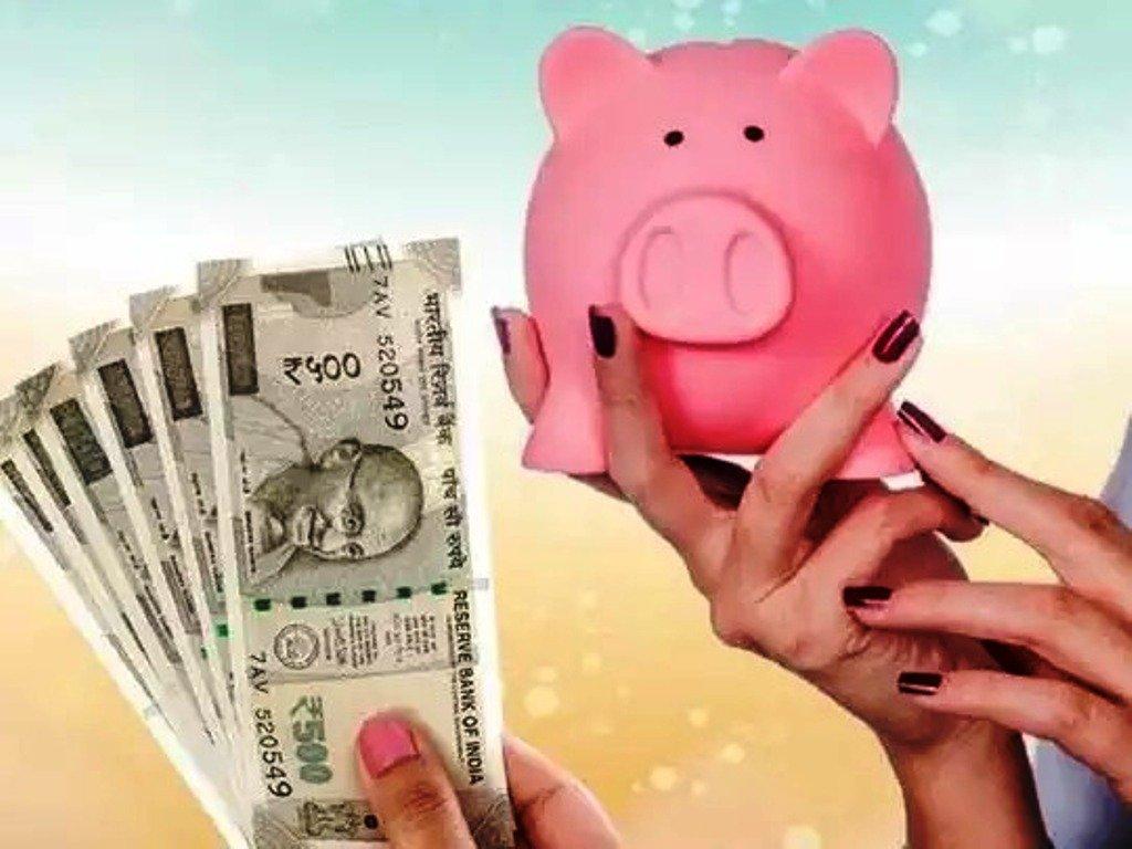 Sbi savings plus plan