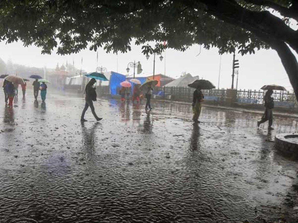tamilnadu to get heavy rain
