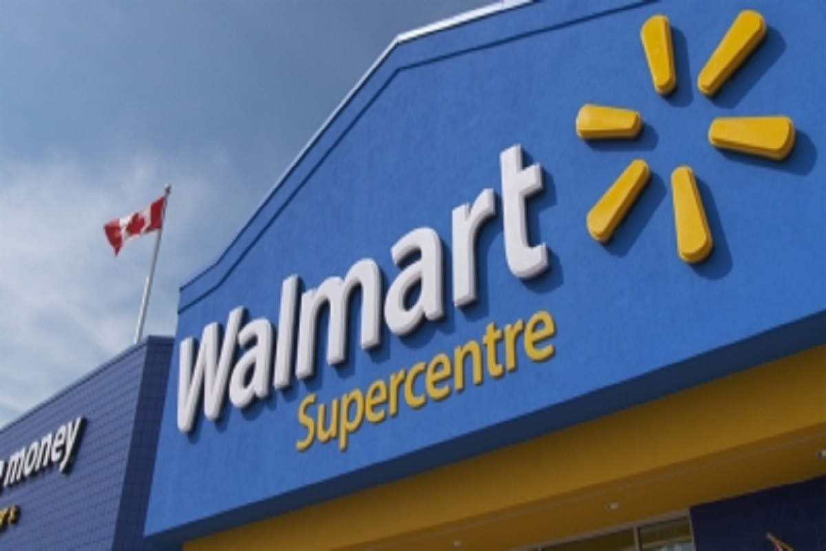 Walmart launches Rs 180 investment scheme to improve farmers' lives