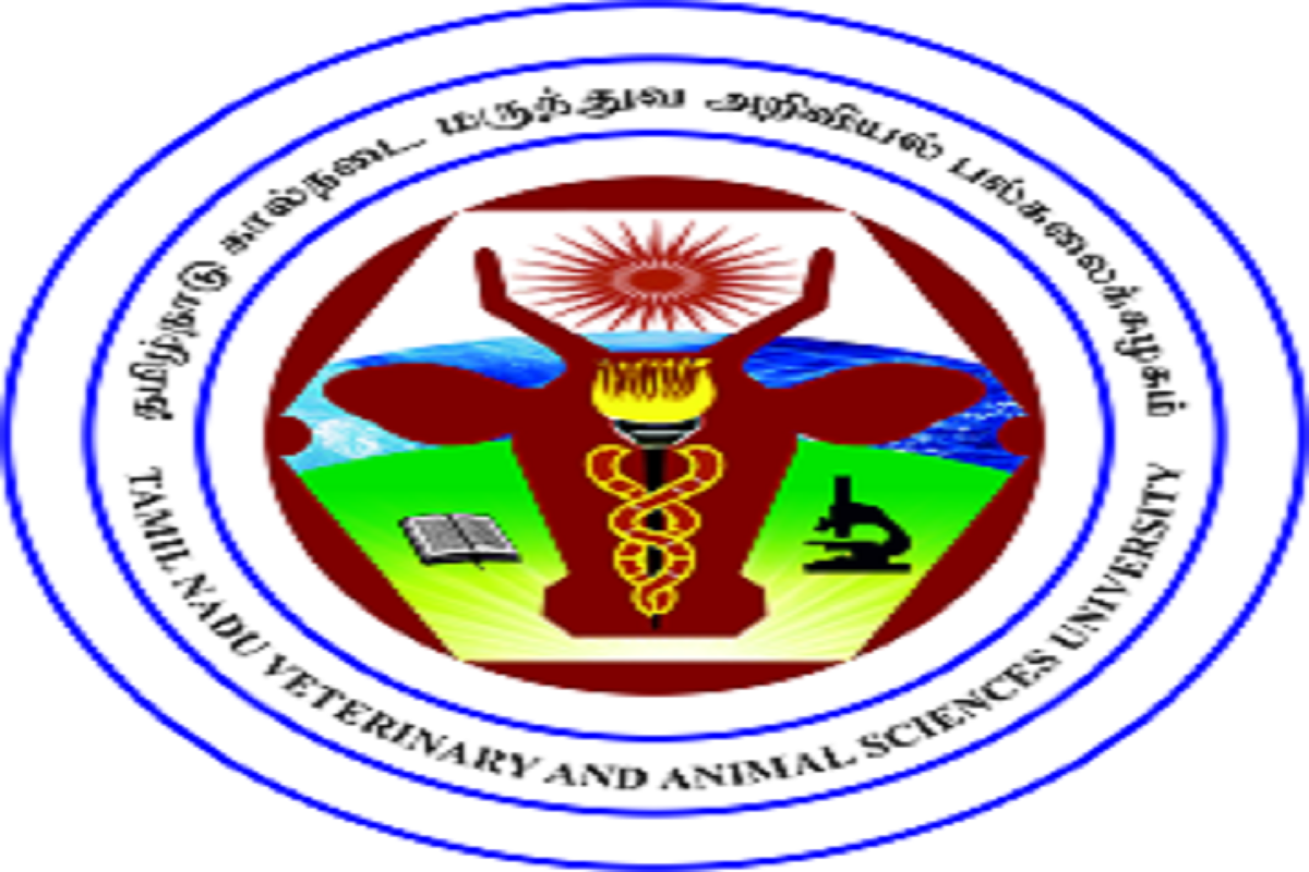 Bachelor of Science in Veterinary Science- Application Deadline, Oct. Extension until the 9th!