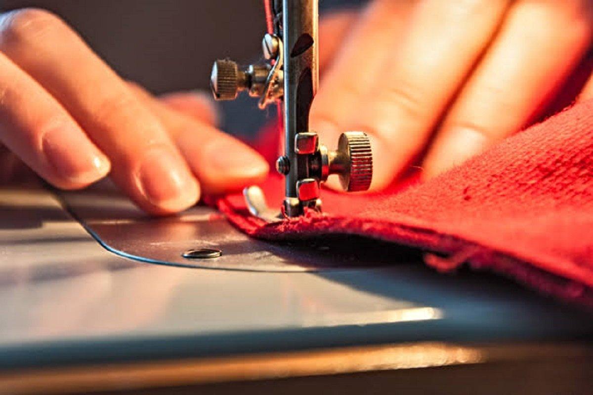 PMSMY: Free Sewing Machine Scheme to Transform Women Entrepreneurs - How to Apply?