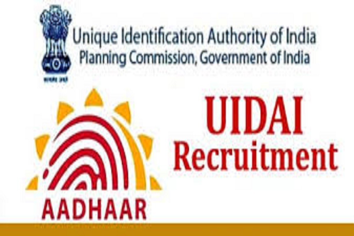 Apply for the post of Assistant Director of Employment in Aadhar Company!