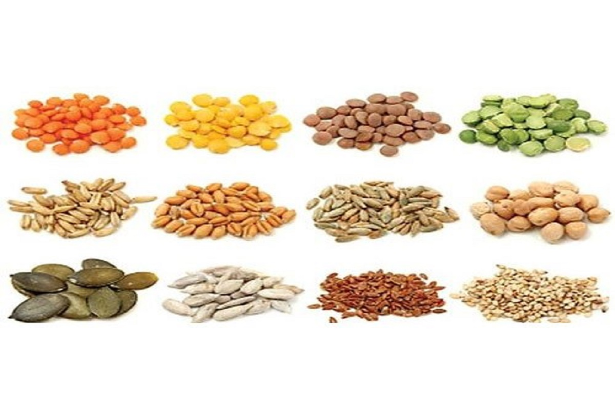 Subsidy for Vegetable Seed Production- Call for Farmers