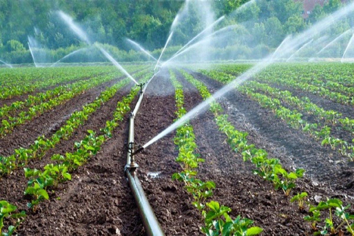 PMKSY : Prime Minister's Micro Irrigation Scheme-Grant - Call to Farmers!
